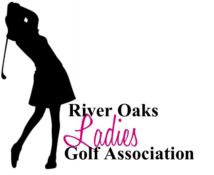 Ladies Golf Assoc
