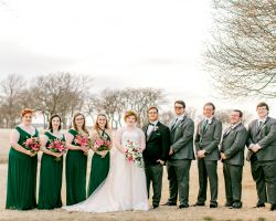 Sarah-and-Tim-Wedding-Day-by-emily-nicole-photo-391